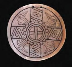 Choctaw Symbols Wwwpicturessocom