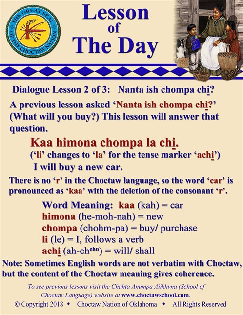 Dialogue _2 Of 3 Nanta Ish Chompa Chi