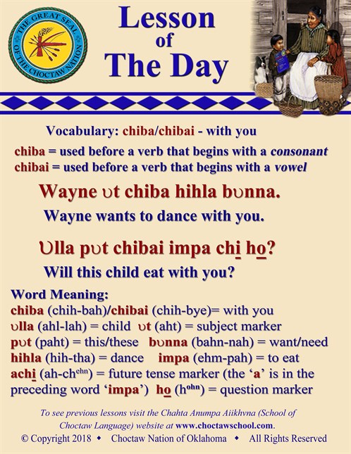 Vocabulary Chiba Or Chibai
