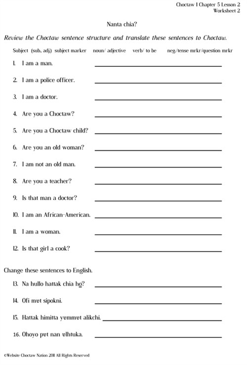 Ch. 5 Worksheet 2 jpeg
