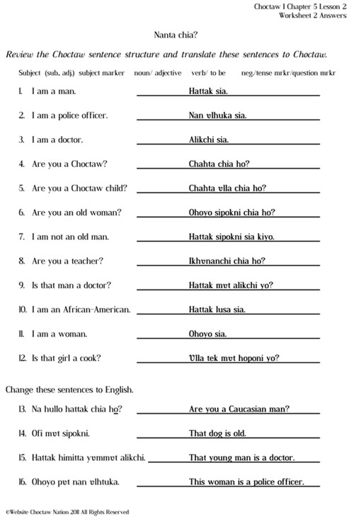 Ch. 5 Worksheet 2 Answer jpeg